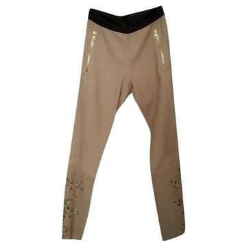 Tweedehands DROMe Trousers