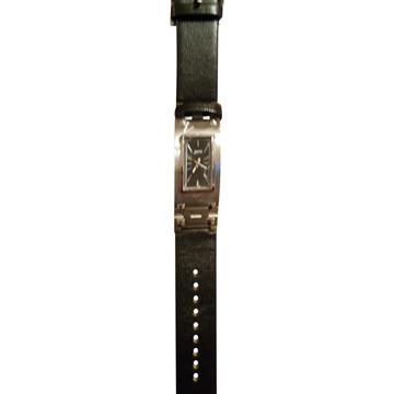 Tweedehands Jean Paul Gaultier Horloge