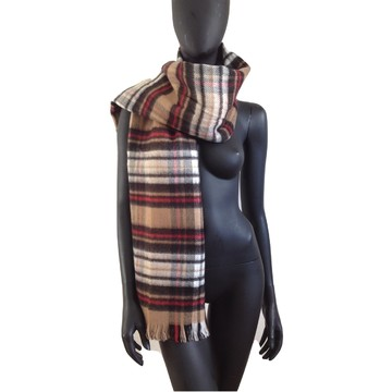 Tweedehands Maison Scotch Sjaal