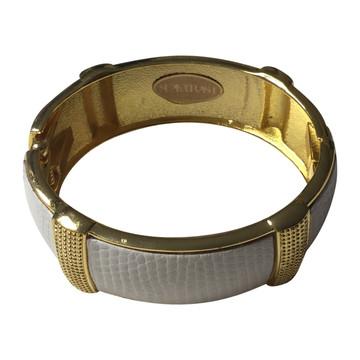 Tweedehands Supertrash Armband