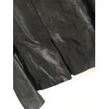 tweedehands Drykorn Coat