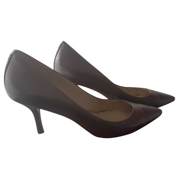 Tweedehands Coach Pumps