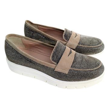Tweedehands Tosca Blu Loafers
