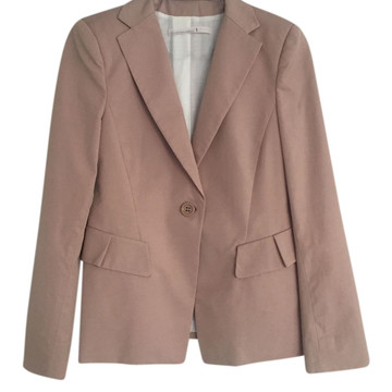 Tweedehands Schumacher Blazer