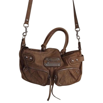 Tweedehands Guess Shoulderbag