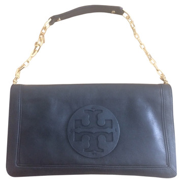 Tweedehands Tory Burch Clutch