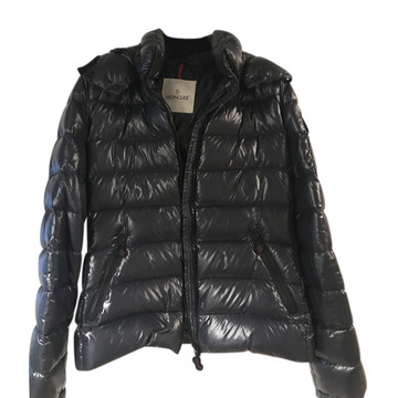 Tweedehands Moncler Coat
