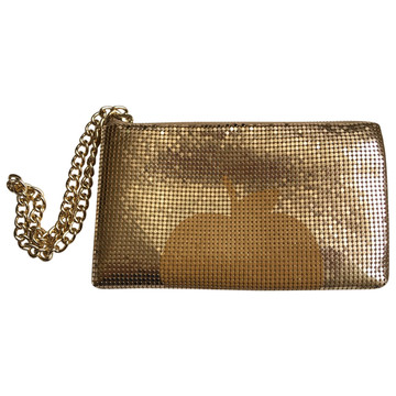 Tweedehands DKNY Clutch