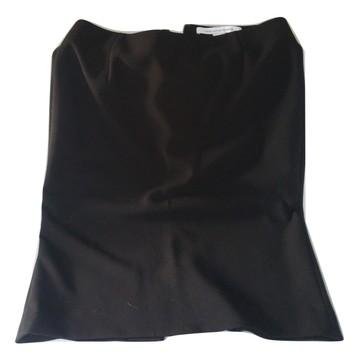 Tweedehands Diane v. Furstenberg Skirt