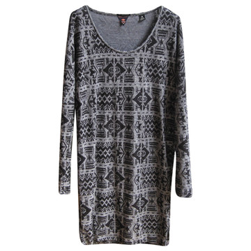 Tweedehands Maison Scotch Jurk