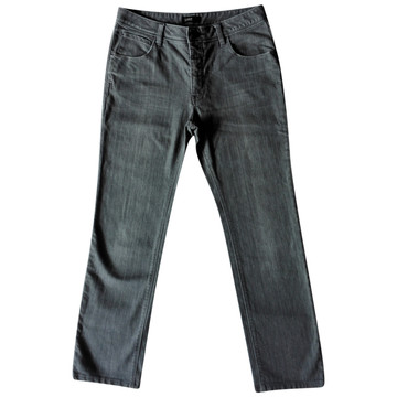 Tweedehands Closed Jeans