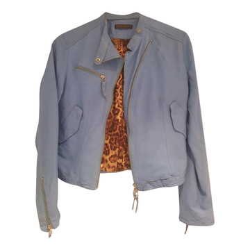 Tweedehands DNA Blazer
