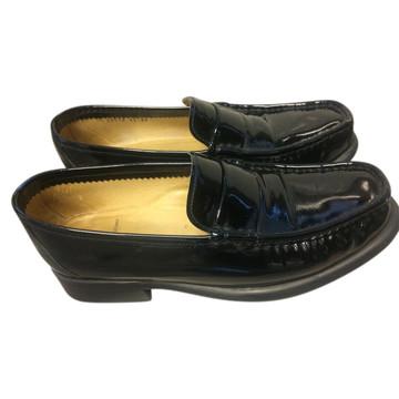 Tweedehands DIETER KUCKELKORN RJ Platte schoenen