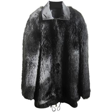 Tweedehands Karl Lagerfeld Jacke oder Mantel