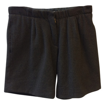 Tweedehands Isabel Marant Shorts
