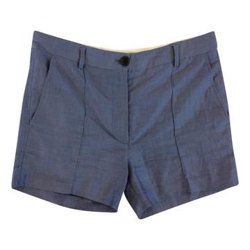 Tweedehands ForteForte Shorts
