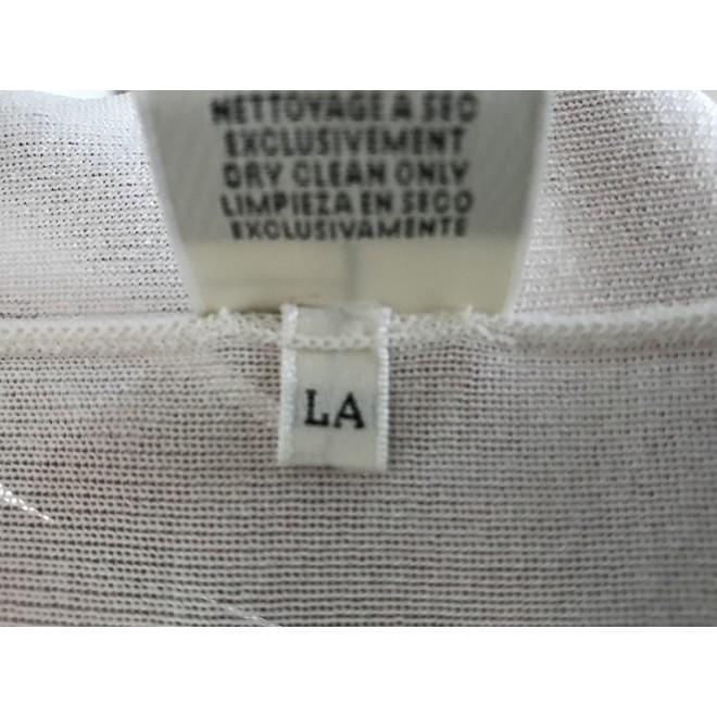 tweedehands Hermès Paris Trui