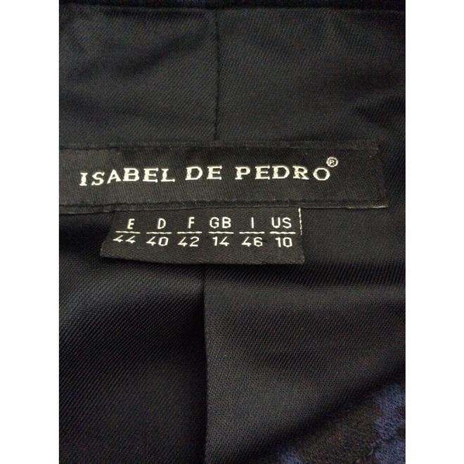 tweedehands Isabel de Pedro Blazer