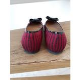 tweedehands Armani Flache Schuhe