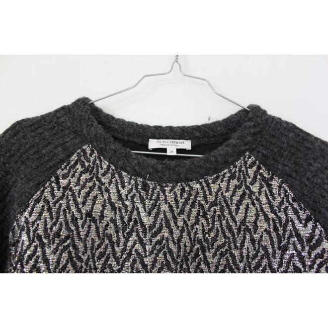 tweedehands Roseanna Sweater