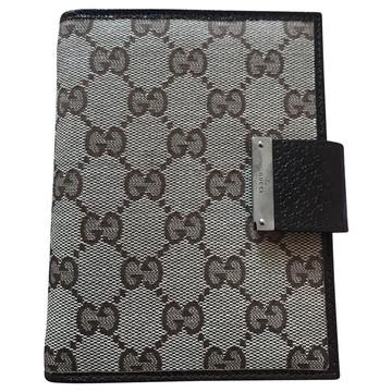 Tweedehands Gucci Accessoire