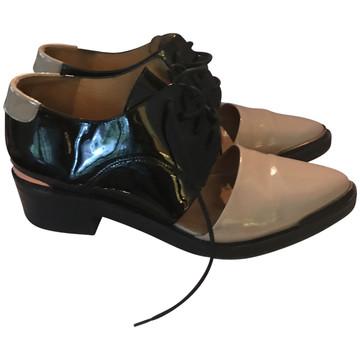 Tweedehands Avelon Loafers
