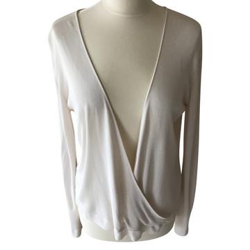 Tweedehands Hermès Paris Pullover