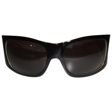 Tweedehands Missoni Sunglasses