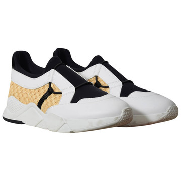Tweedehands Robert Clergerie Sneakers