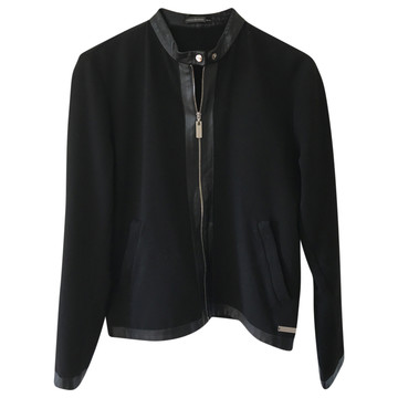 Tweedehands Barbara Bui Blazer