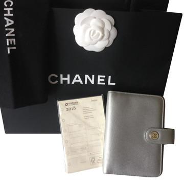 Tweedehands Chanel Agenda