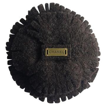Tweedehands Chanel Broche
