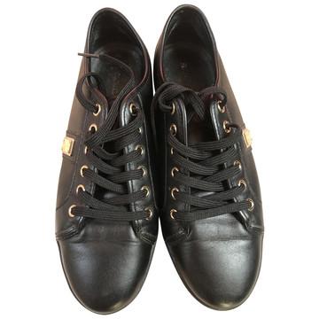 Tweedehands Dolce & Gabbana Sneakers