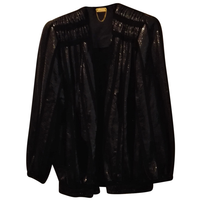 tweedehands Hettabretz Coat