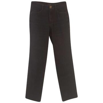 Tweedehands Claudia Strater Jeans