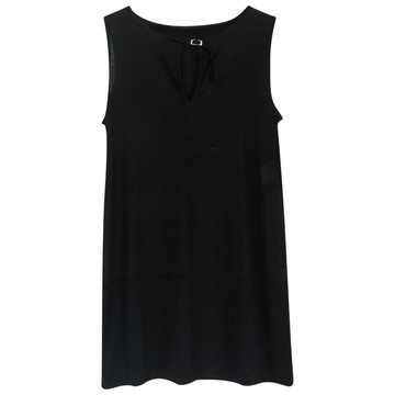 Tweedehands MARCCAIN Top