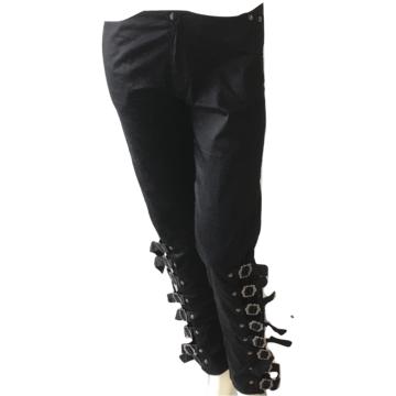 Tweedehands Christian Dior Trousers