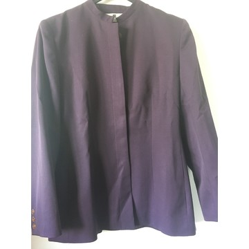 Tweedehands Givenchy Blazer