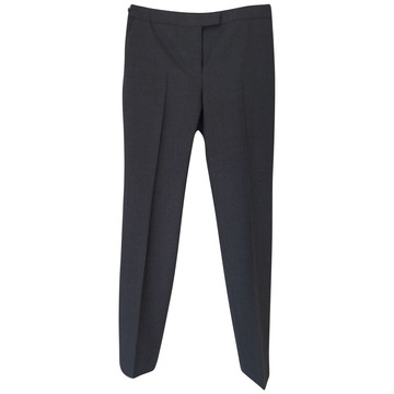 Tweedehands Paul Smith Broek
