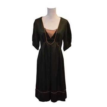 8b3f90f6d93b Koop tweedehands Isabel Marant in onze online shop   The Next Closet