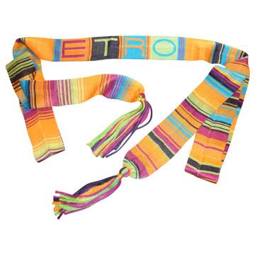 Tweedehands Etro Schal oder Tuch