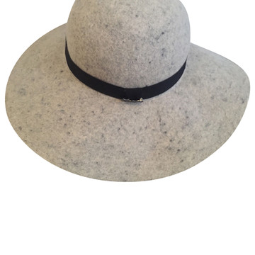 Tweedehands Maison Scotch Hat