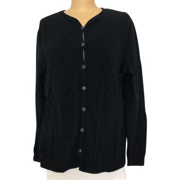 Tweedehands Escada Pullover