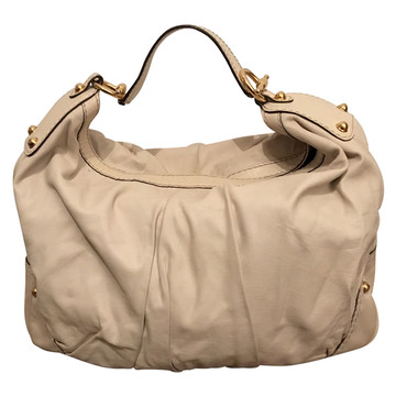 1a924451bcc Koop tweedehands designer kleding in onze online shop | The Next Closet