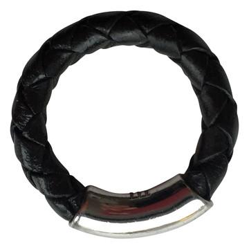 Tweedehands Dyrberg/Kern Ring