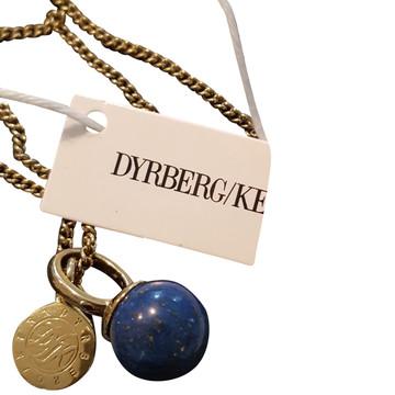 Tweedehands Dyrberg/Kern Chain