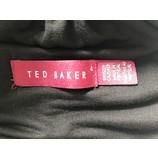 tweedehands Ted Baker Top