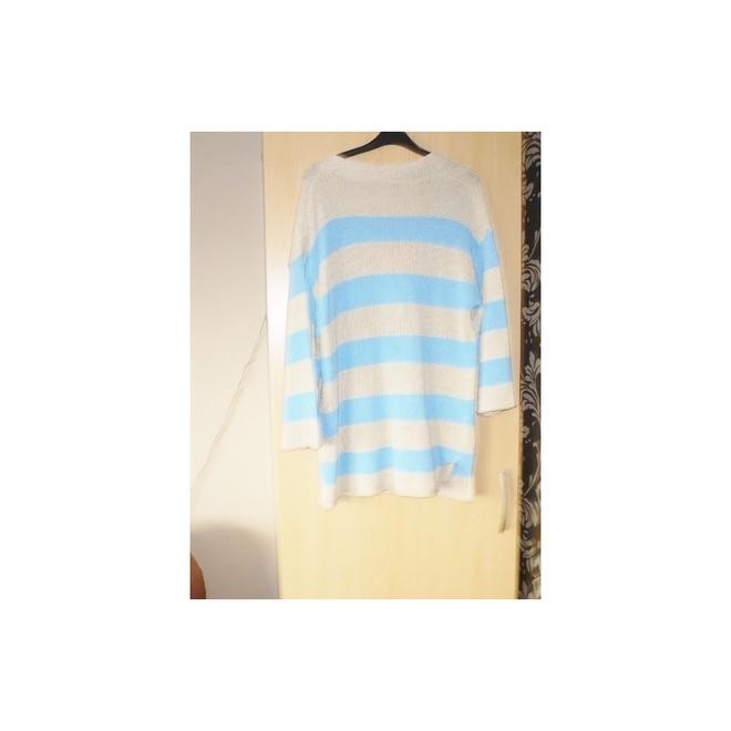 tweedehands By Malene Birger Vest