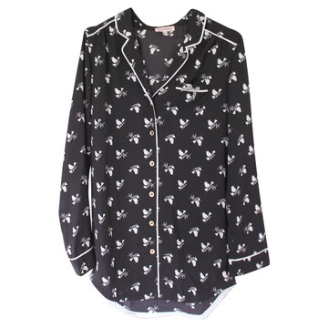 Tweedehands Juicy Couture Blouse