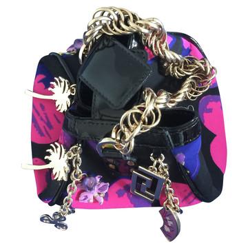 Tweedehands H&M x Versace Clutch